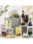 The Beer and Nibbles Gift Box