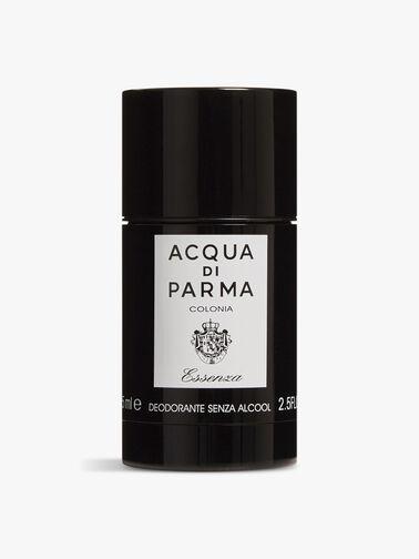 Colonia Essenza Deodorant Stick