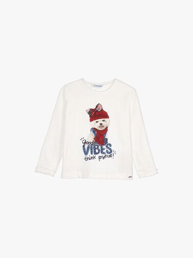 Long-Sleeve-Good-Vibes-Dog-Top-0001184416