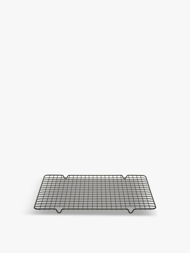 Inspire Cooling Grid