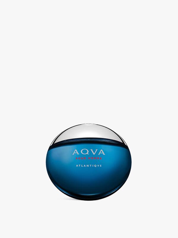Aqua Atlantique Eau de Toilette 50 ml