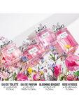 Miss Dior Rose N'Roses Eau de Toilette 100ml