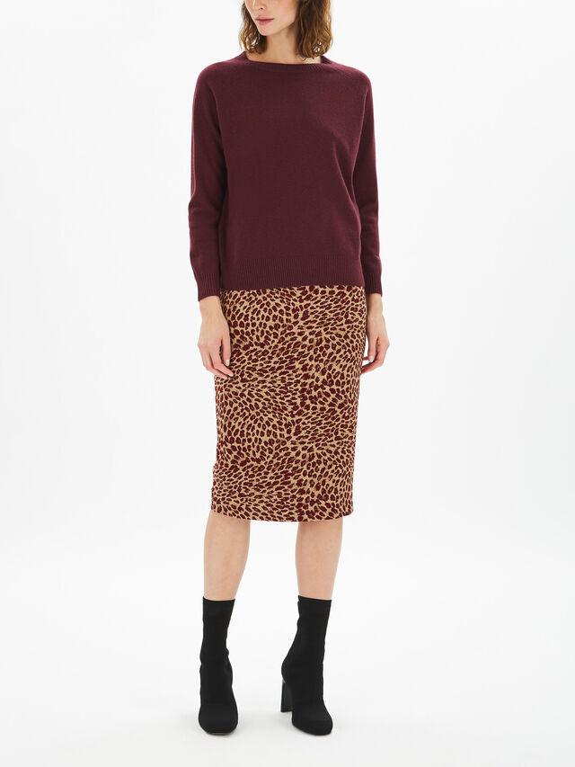 Alacre Sweater