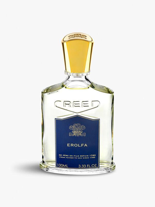 Erolfa Eaud de Parfum 100 ml