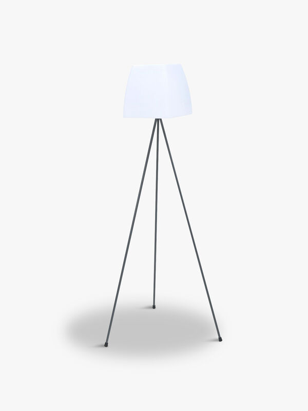 Campo Standing Lamp