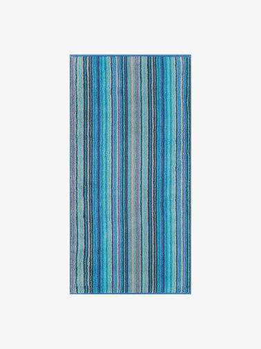 Two-Tone-Stripe-Bath-Towel-CAWO