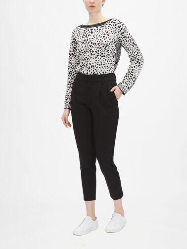 Smart-HW-Jersey-Trouser-0001193588