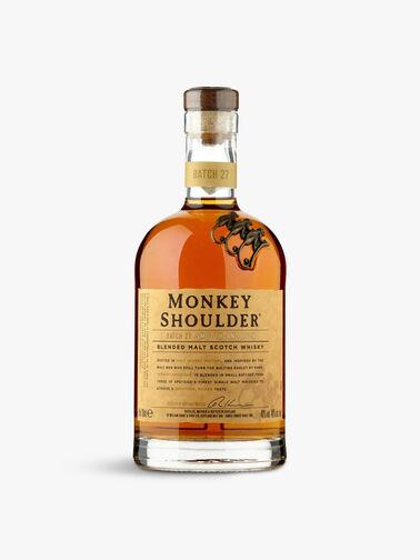 Triple Malt Scotch Whisky 70cl
