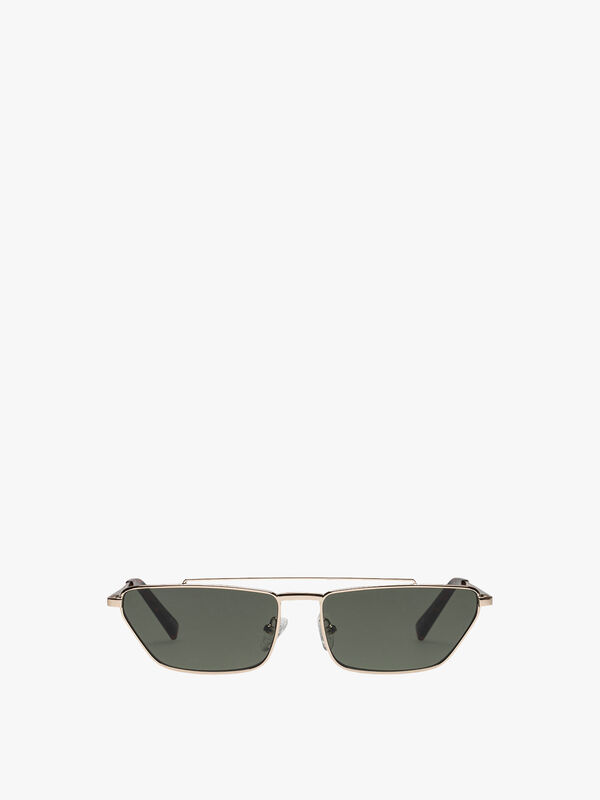 Electricool Sunglasses