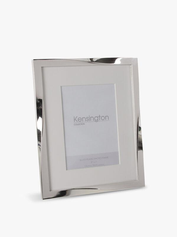 """Photo Frame Kensington 5 x 7"""""""