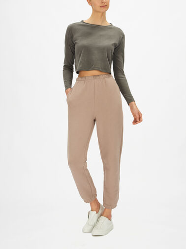 Relaxed-Fit-Joggers-IKA05A