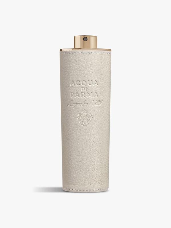 Magnolia Nobile Leather Purse Spray 20 ml