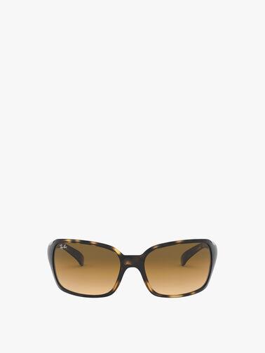 Saddle-Bridge-Square-Wrap-Sunglasses-0000562861
