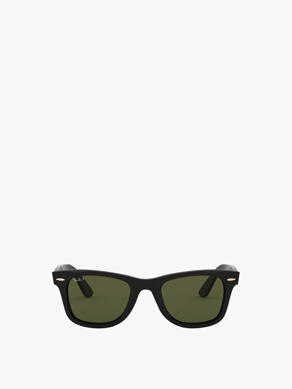 Wayfarer-Ease-Sunglasses-0000562862
