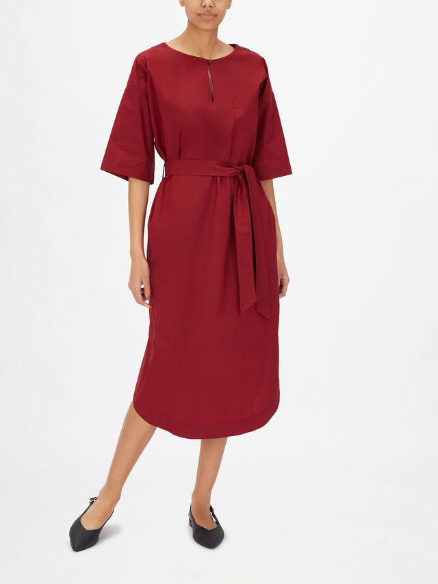 Bema Dress