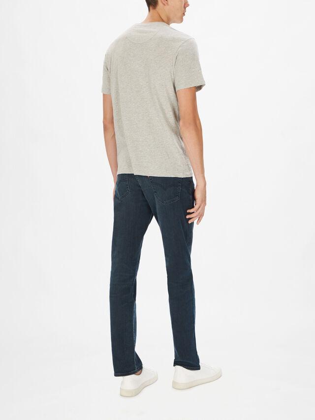 Boon T-Shirt McQueen