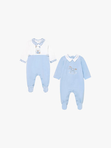 Embroidered-Babygrow-Two-Piece-Set-1626-SS21