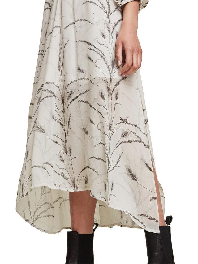 Joelle Lowestoft Dress