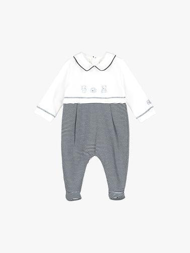 Stripe-Bear-Embroidered-Babygrow-0001186188