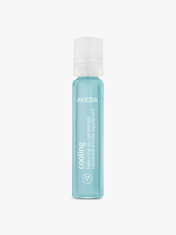 Cooling Balancing Concentrate 50ml