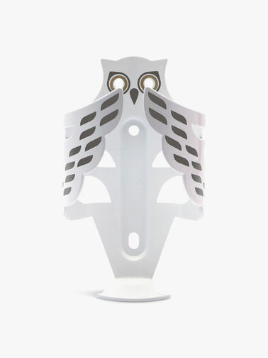Portland Design Works Owl Bottle Cage