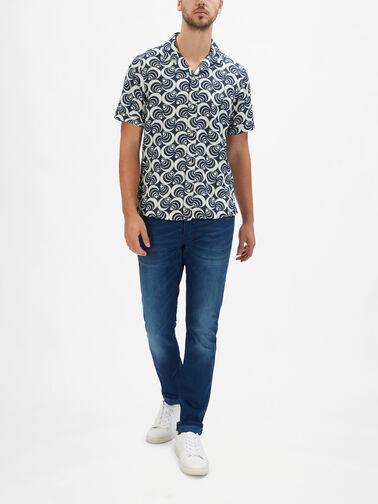 Ams-Blauw-SS-Denim-Island-Shirt-0001176738