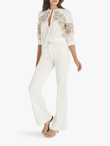 Riley-Relaxed-Fit-Embroidered-Shirt-46903400
