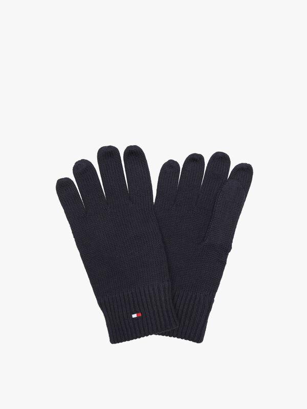 Pima Cotton Gloves