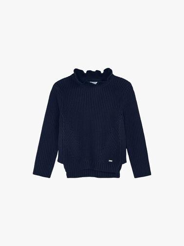 Lurex-Knit-0001184407