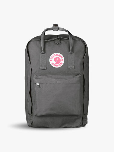 Kanken-Laptop-17-Fjallraven