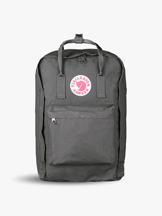 Kanken Laptop 17 Bag