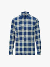 Langness-Checked-Shirt-0000375865