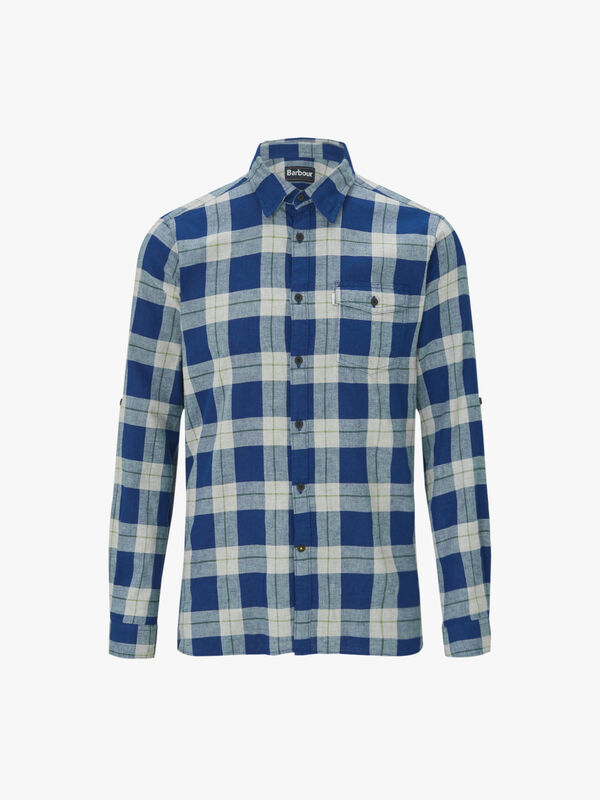 a942ad4153ce90 Men's Shirts | Designer Clothing - Shop Online | Fenwick