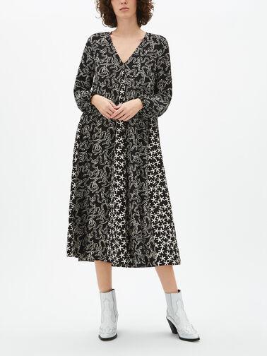 Leila-Long-Snake-Dress-0001145546