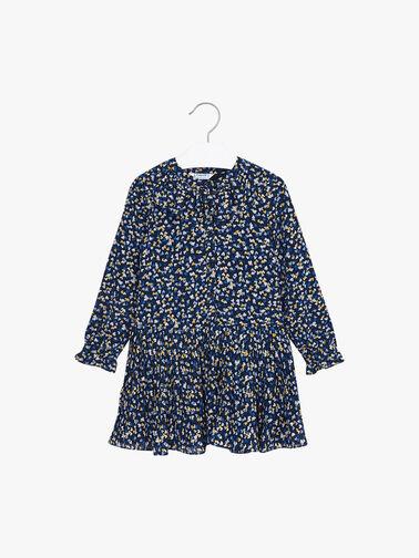 Multi-Heart-Dress-0001184431