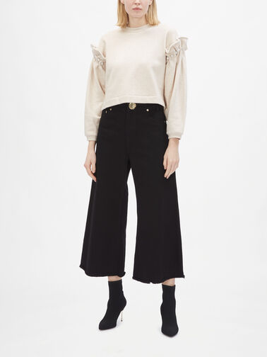 Cropped-Jumper-With-Pearl-Shoulder-0001178056