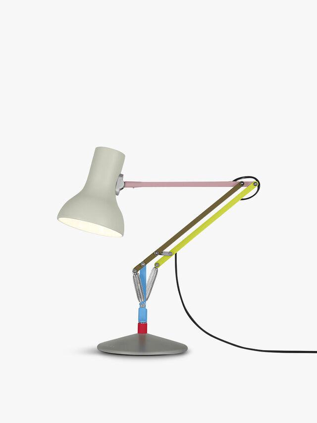 Mini Desk Lamp - Paul Smith Edition 1