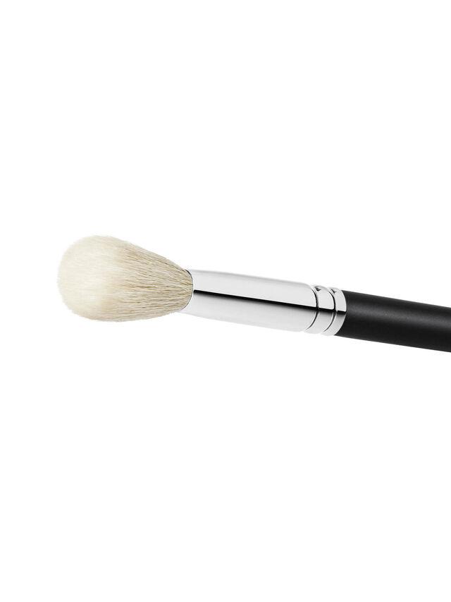 168S Large Angled Contour Brush