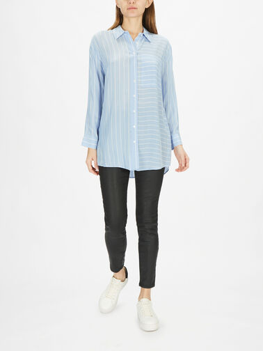 Blue-Striped-Oversized-Shirt-20511