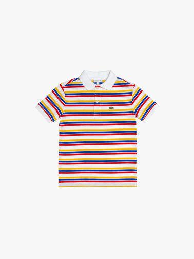 Stripe-Polo-PJ0304