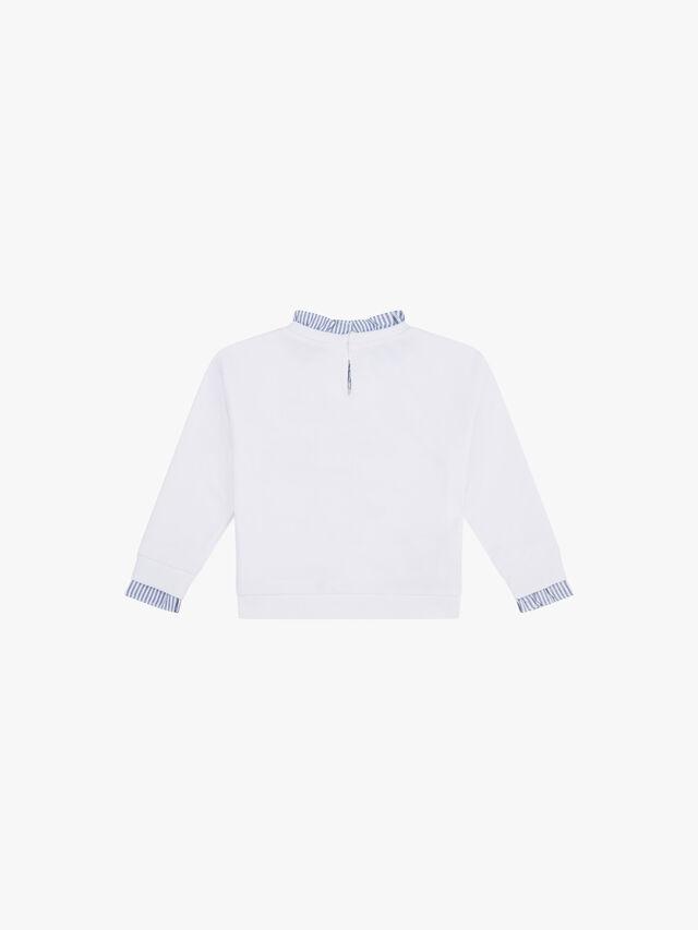 Life is Amazing Sweatshirt