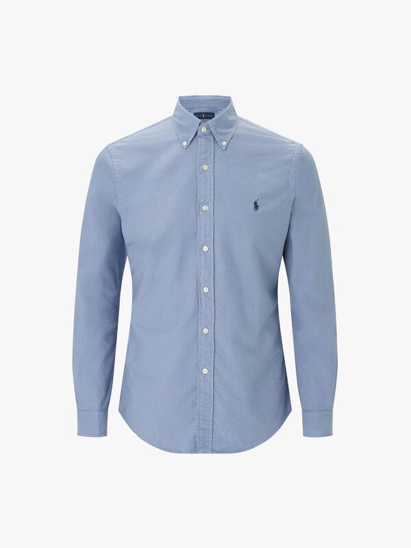 39cb296eb52 Oxford-Shirt-0000371545