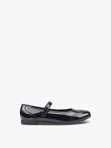 Impress-Black-Patent-School-Shoes-3519-3