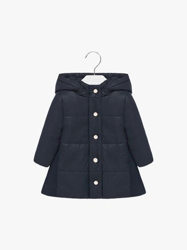 A-line-Hooded-Puffa-w-Cloth-Back-0001075661