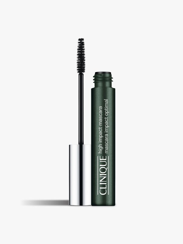 High Impact™ Waterproof Mascara