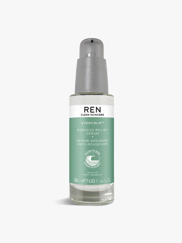 Evercalm Redness Relief Serum 30ml
