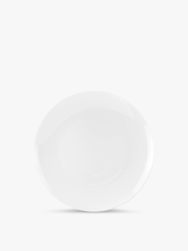 Serendipity Plate Coupe