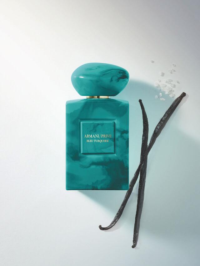 Privé Prive Bleu Turquoise Eau de Parfum 100 ml