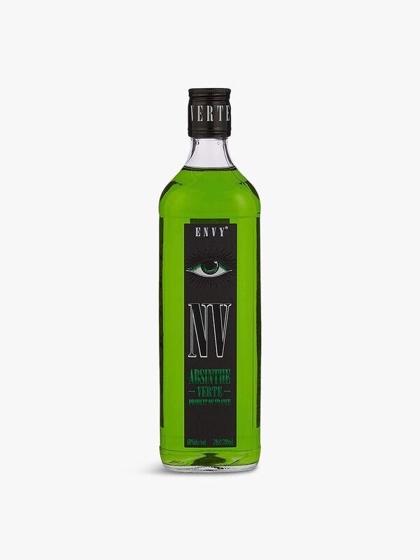 NV Absinthe Verte 70cl