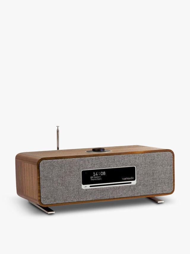 R3 Wireless Music System